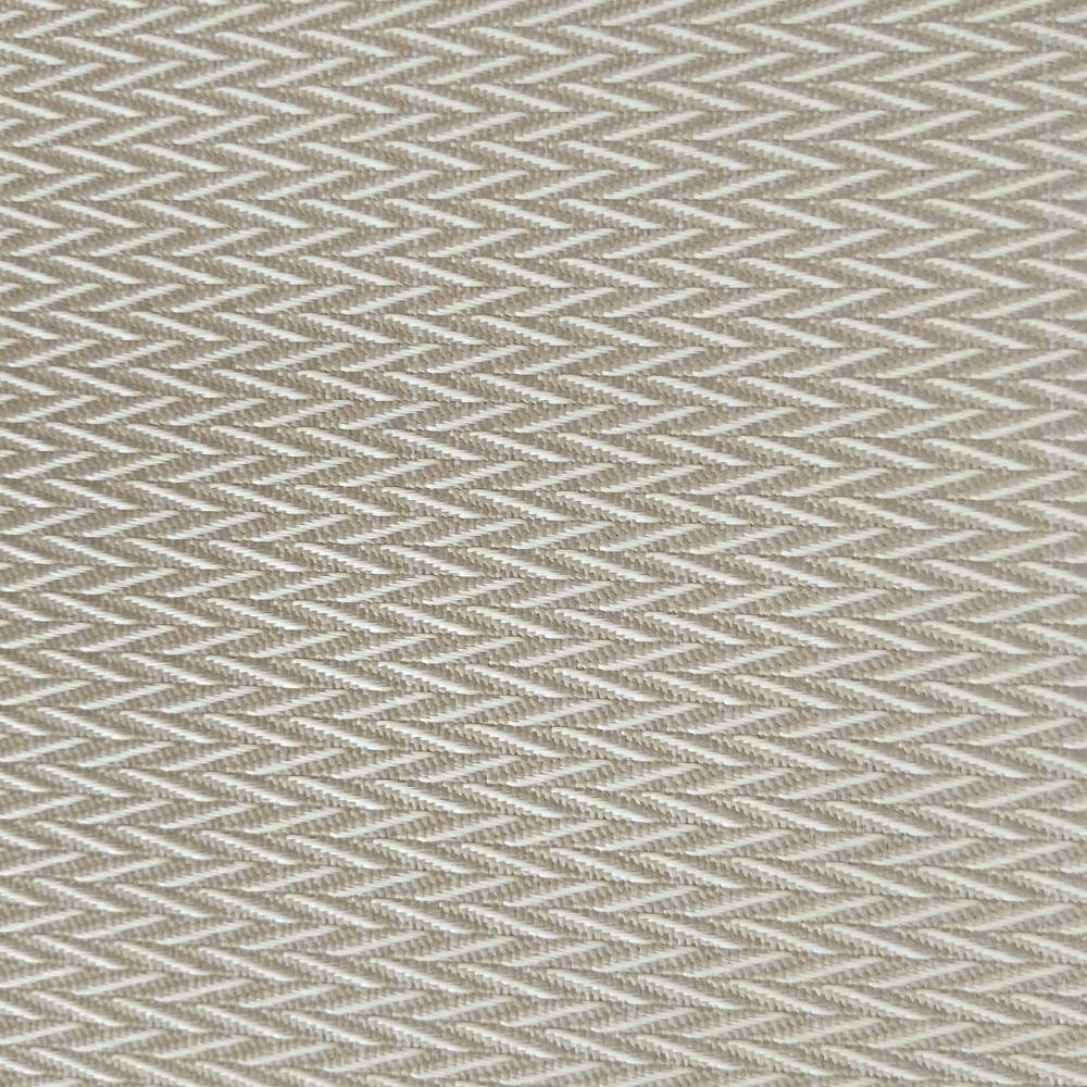Tecido-Texturizado-Regatta-Agulhao-Areia-1