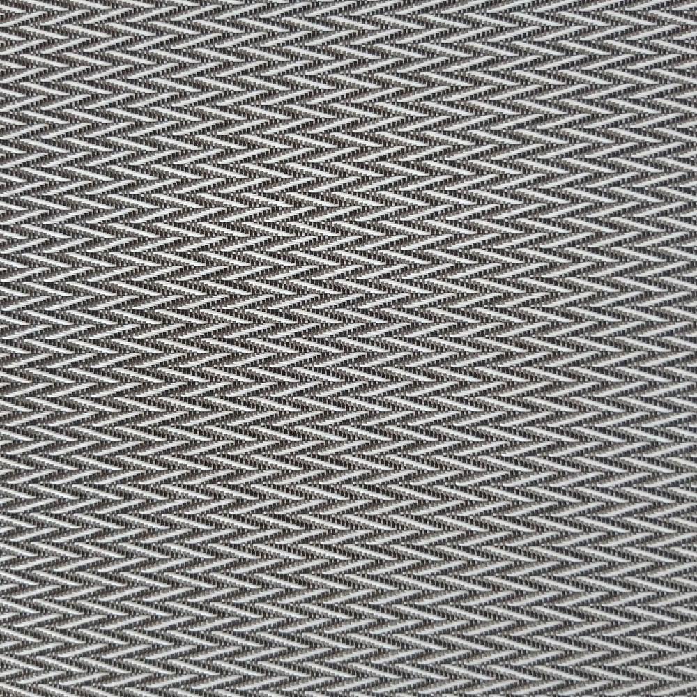 Tecido-Texturizado-Regatta-Agulhao-Rocha-1