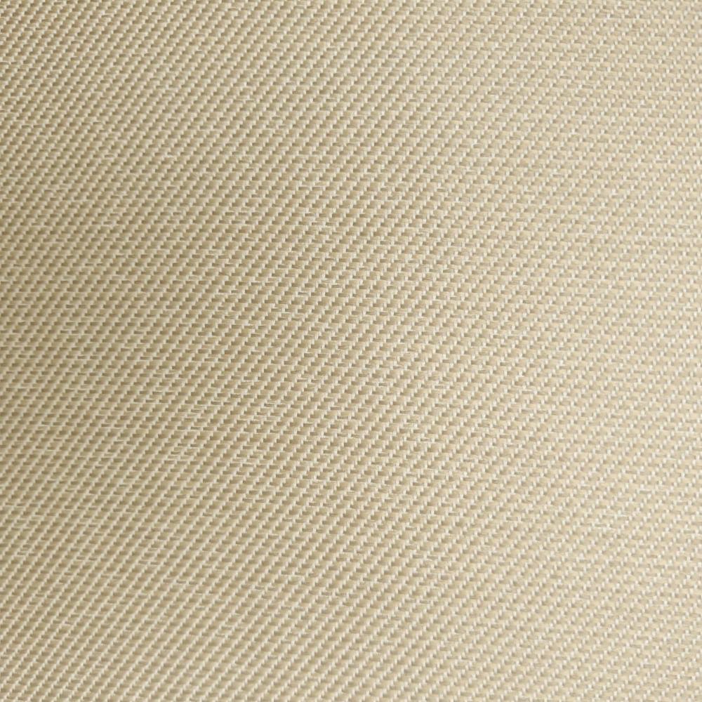 Tecido-Texturizado-Regatta-Anchova-Areia-1