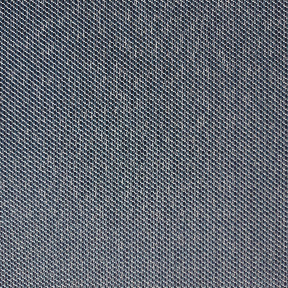 Tecido-Texturizado-Regatta-Anchova-Petroleo-1
