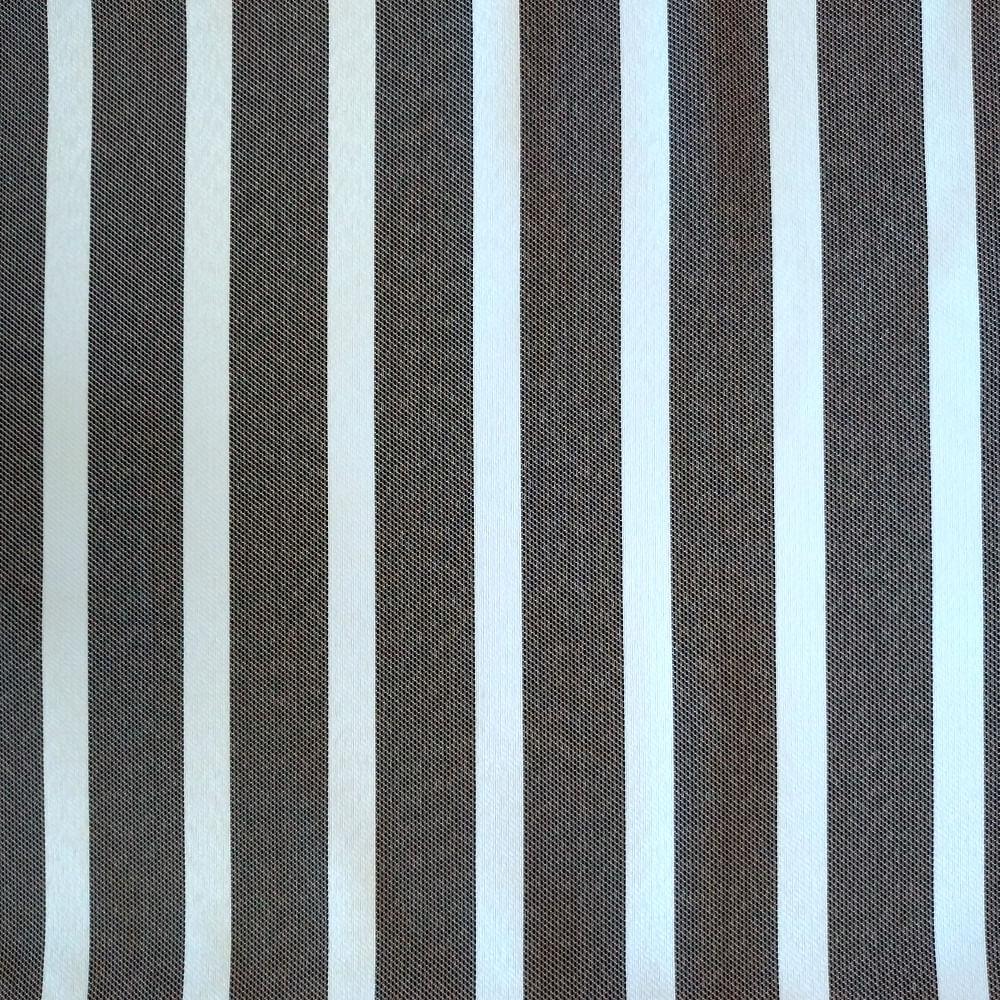 Tecido-Texturizado-Listrado-Regatta-Barracuda-Rocha-1