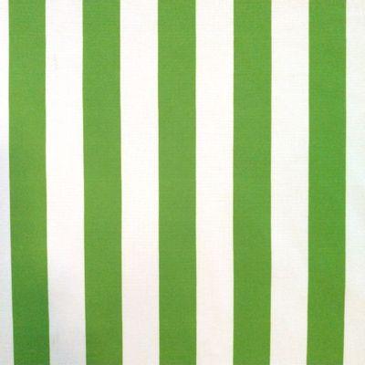 Tecido-Estampado-Listrado-Regatta-Pistao-Verde-1