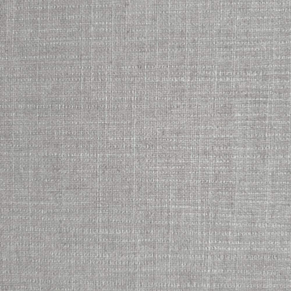Tecido-Texturizado-Regatta-Pardal-Gray-01