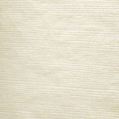 Tecido-Texturizado-Regatta-Pardal-Whisper-01