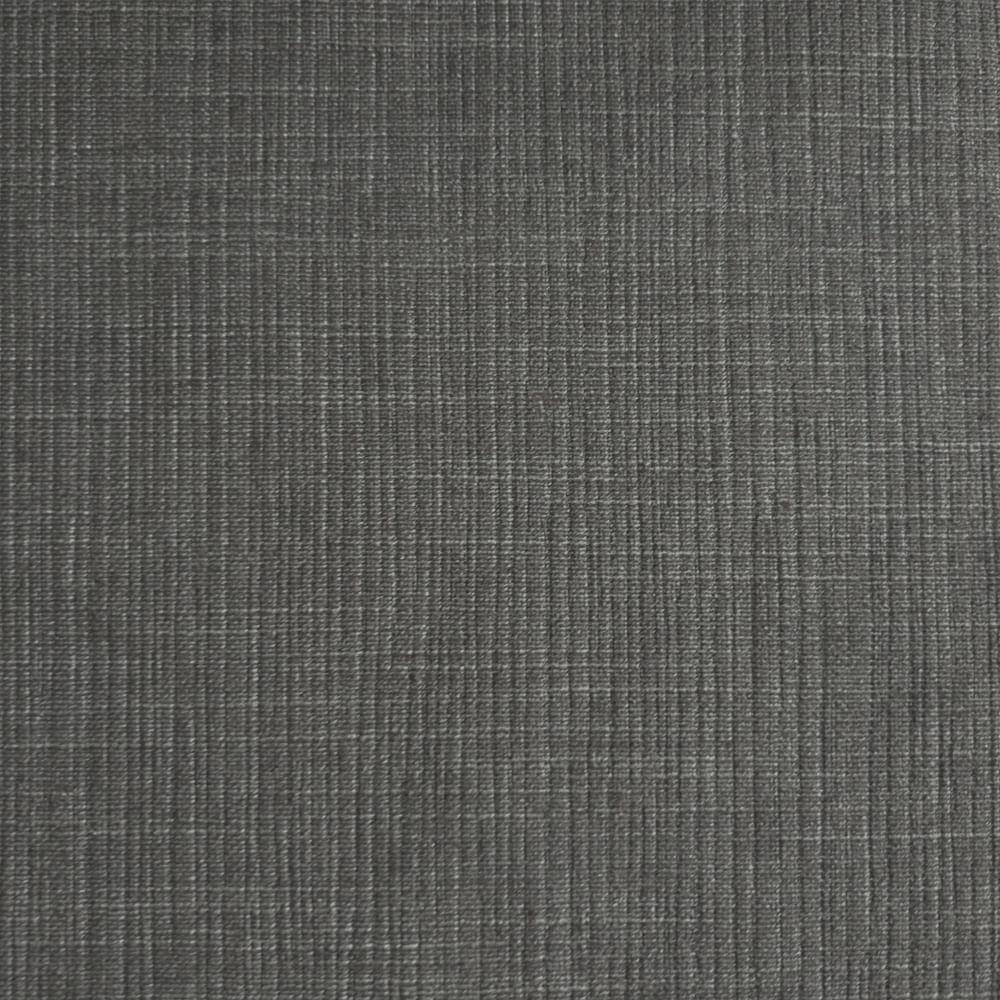 Tecido-Texturizado-Regatta-Pardal-Charcol-01
