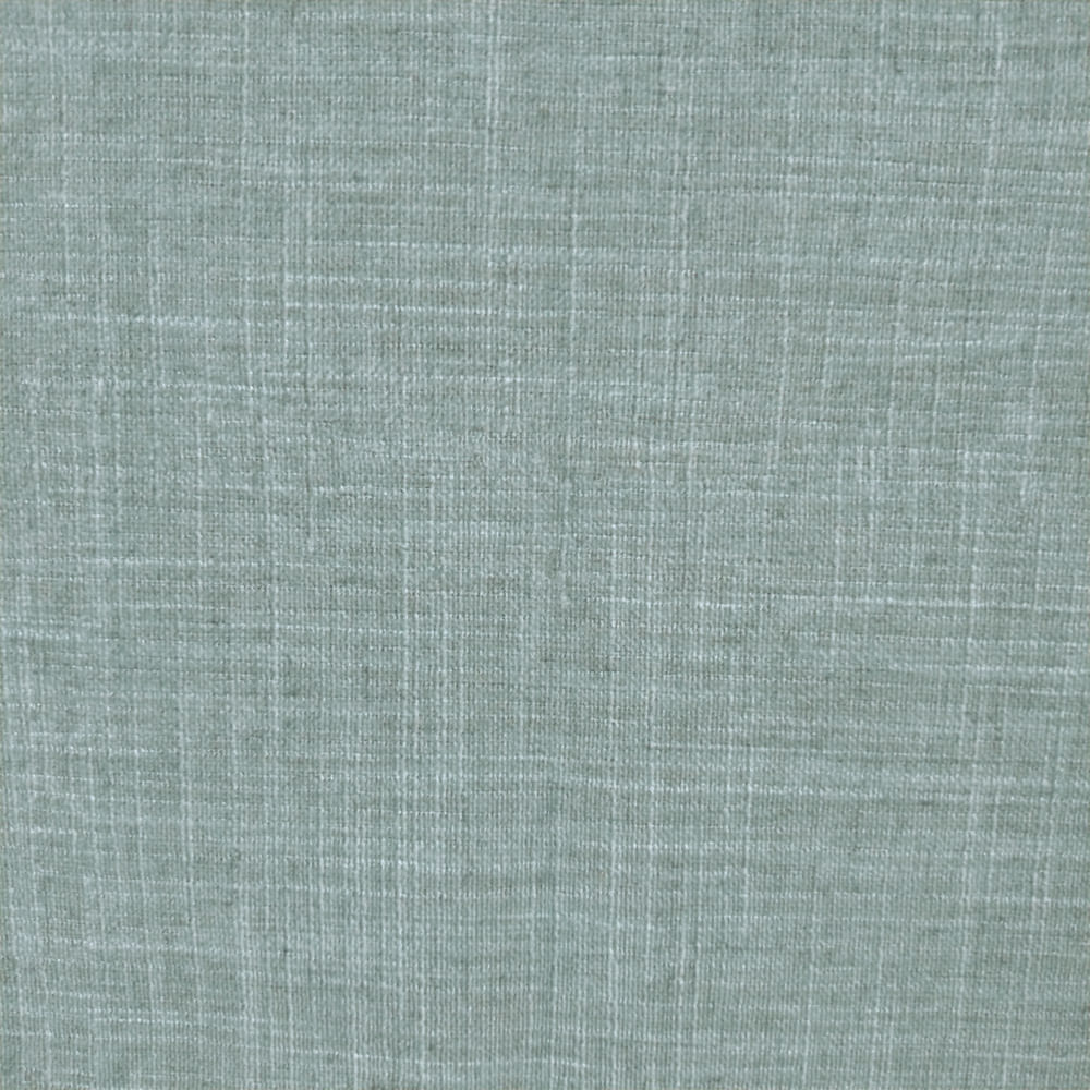 Tecido-Texturizado-Regatta-Pardal-Jadette-01