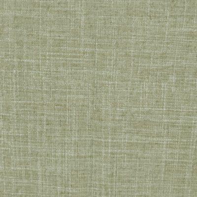 Tecido-Texturizado-Regatta-Pardal-Lichen-01