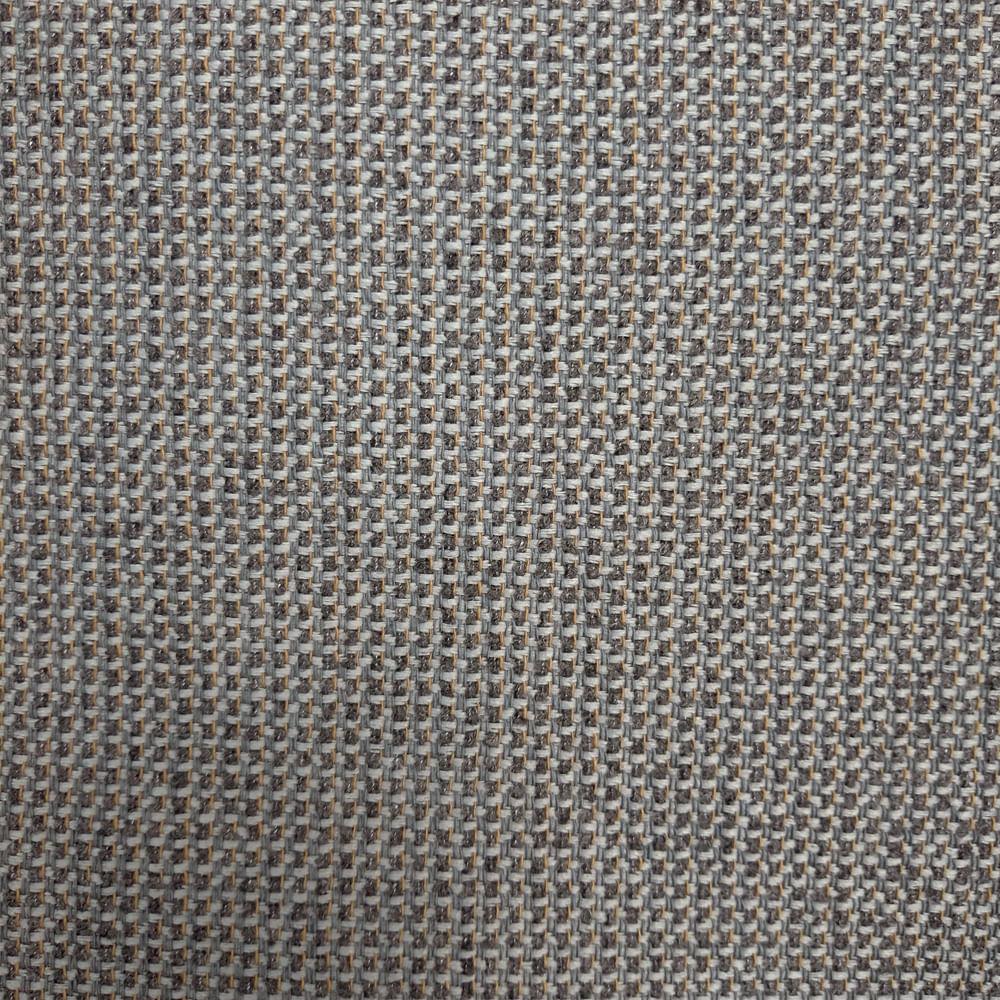 Tecido-Texturizado-Regatta-Carybe-Mescla-Asfalto-01