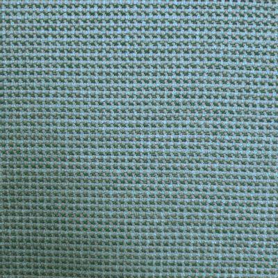 Tecido-Texturizado-Regatta-Carybe-Spa-01