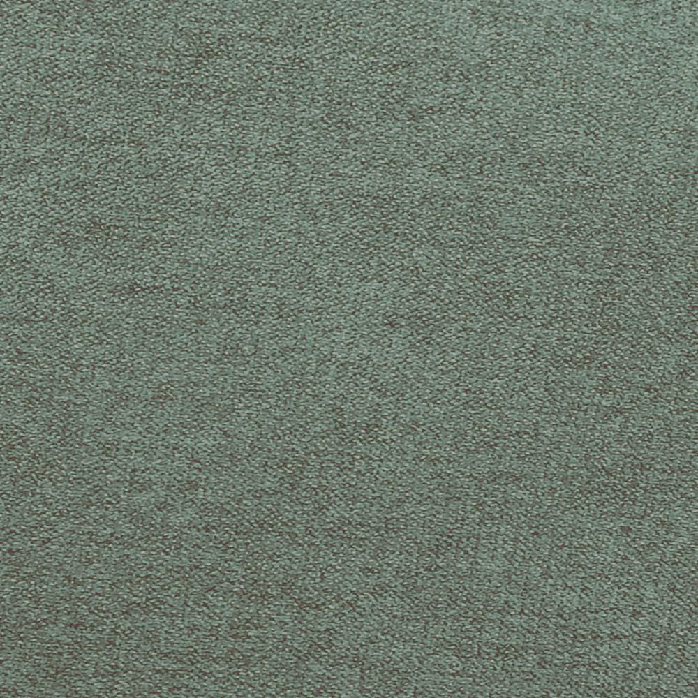 Tecido-Texturizado-Regatta-Cerceta-Teal-01