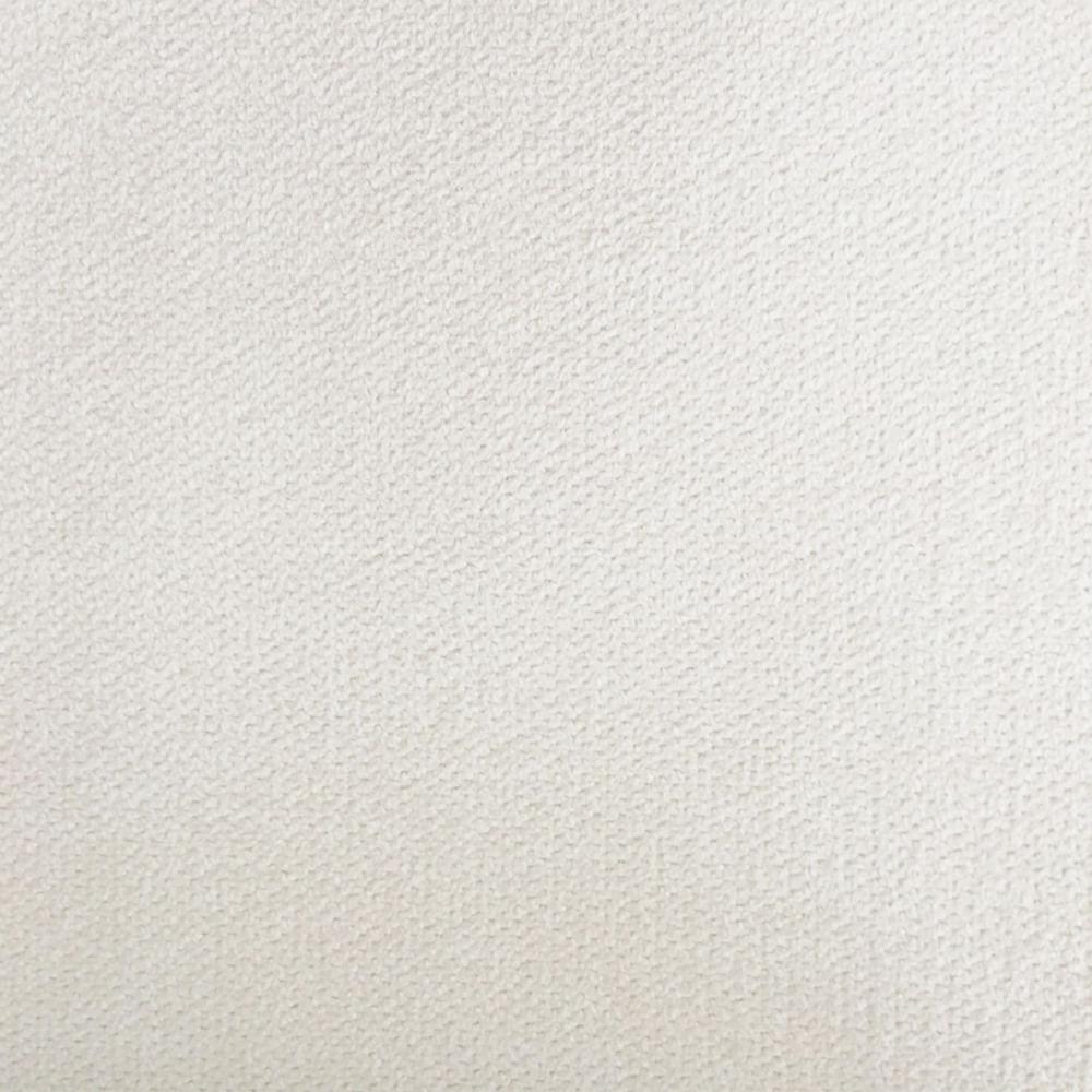 Tecido-Texturizado-Regatta-Cerceta-Fog-01