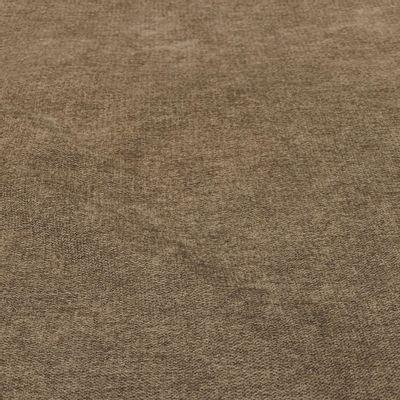 Tecido-Texturizado-Regatta-Cerceta-Elephant-01