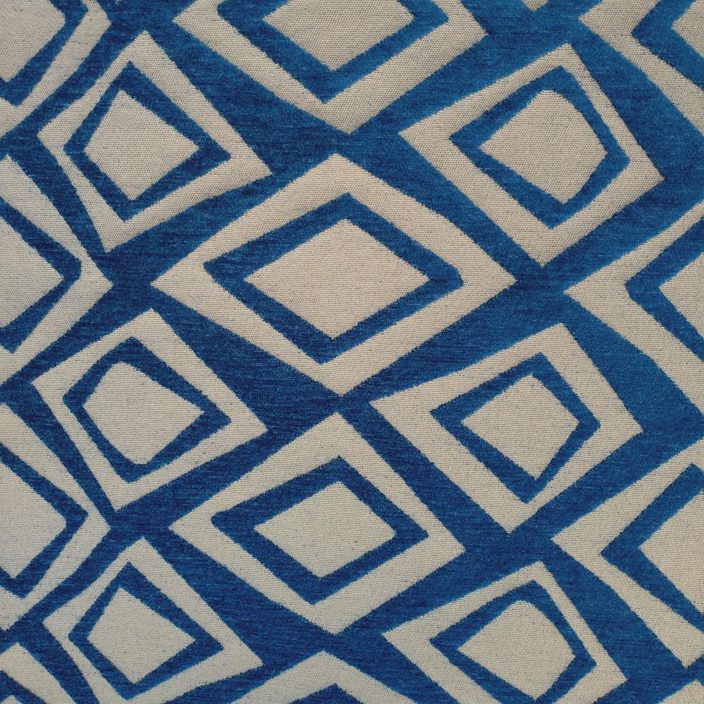 Tecido-Jacquard-Regatta-Hippo-Blueberry-01