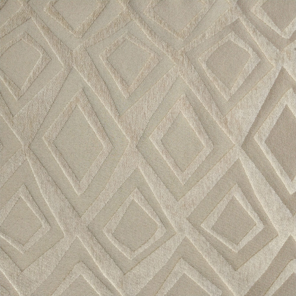 Tecido-Jacquard-Regatta-Hippo-Sandstone-01
