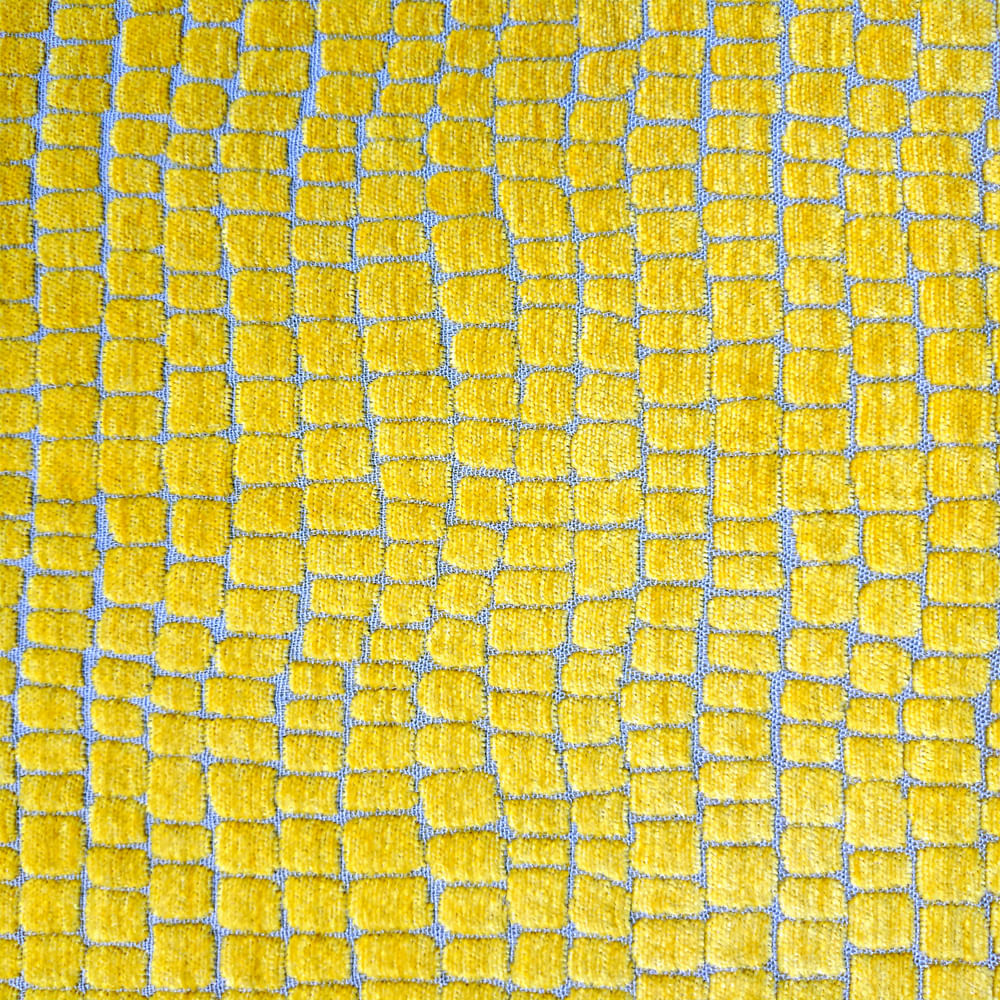 Tecido-Jacquard-Regatta-Gallery-Sunshine-01