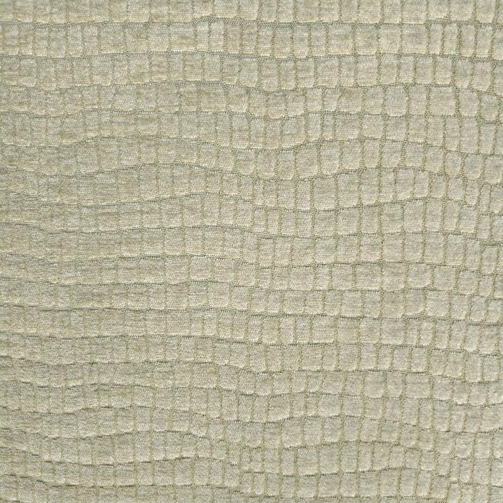 Tecido-Jacquard-Regatta-Gallery-Sandstone-01