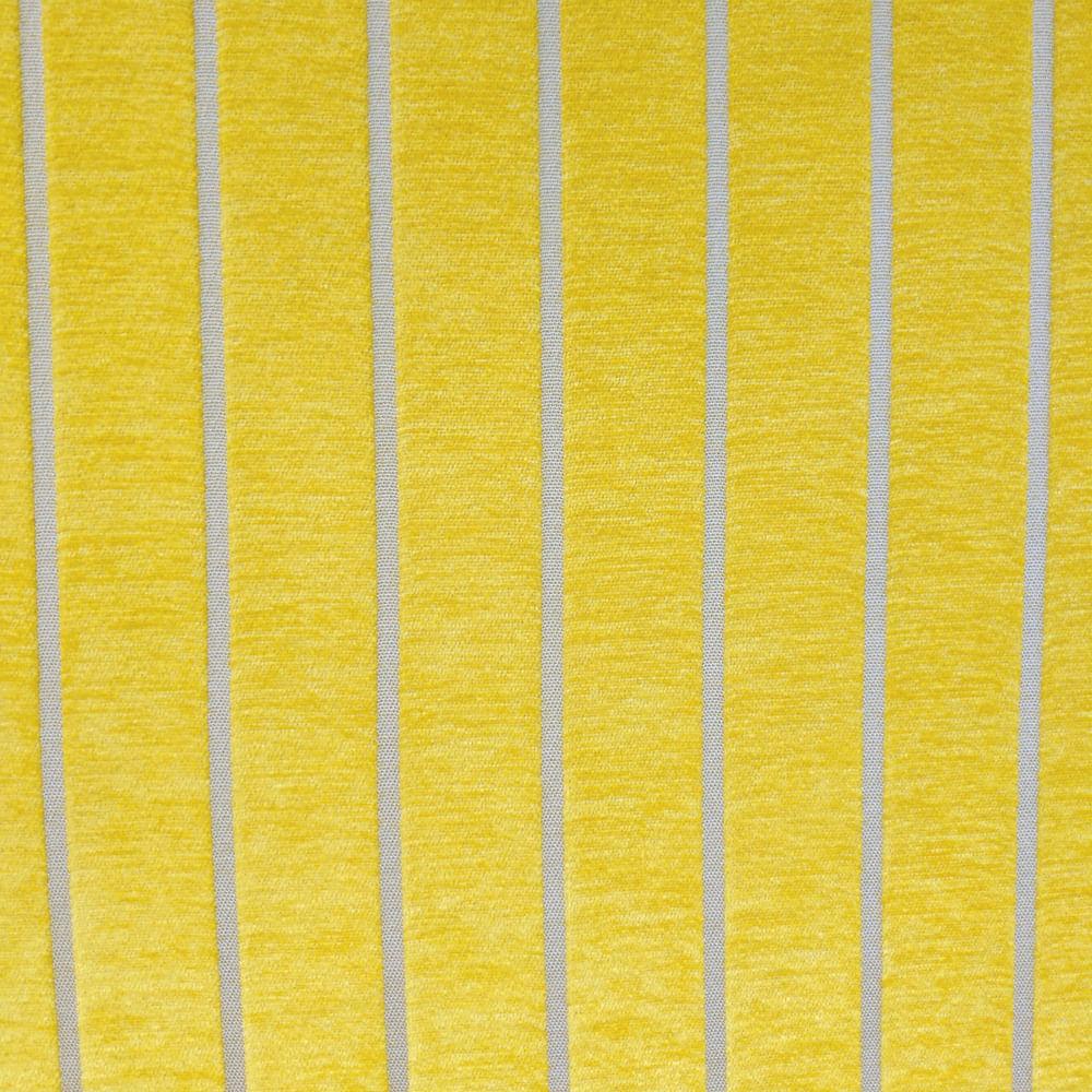Tecido-Jacquard-Listrado-Regatta-Tom-Tom-Sunshine-01