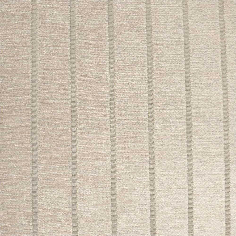 Tecido-Jacquard-Listrado-Regatta-Tom-Tom-Sandstone-01