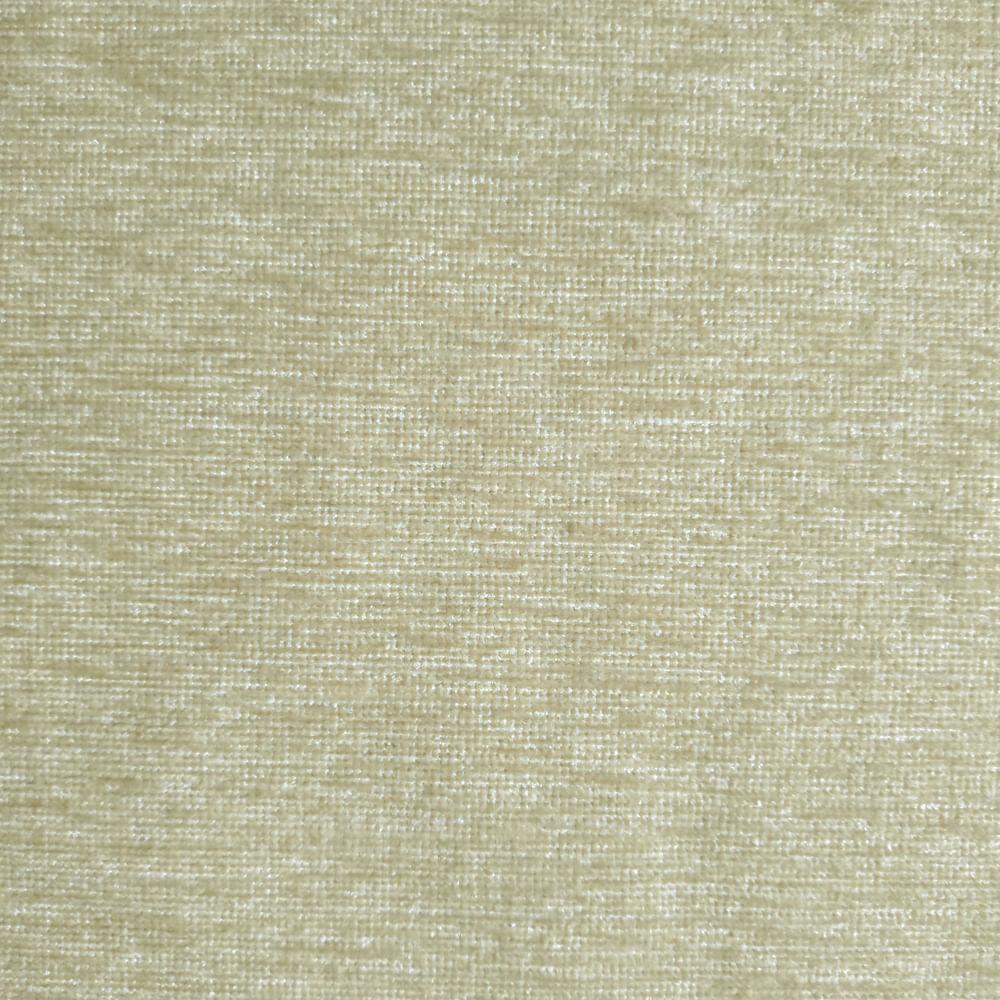 Tecido-Texturizado-Regatta-Niger-Natural-01