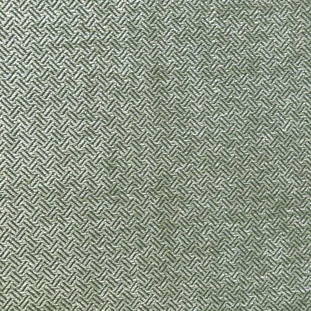 Tecido-Jacquard-Regatta-Taboa-Jeans-01