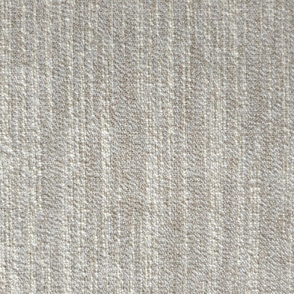 Tecido-Texturizado-Regatta-Jibacoa-Areia
