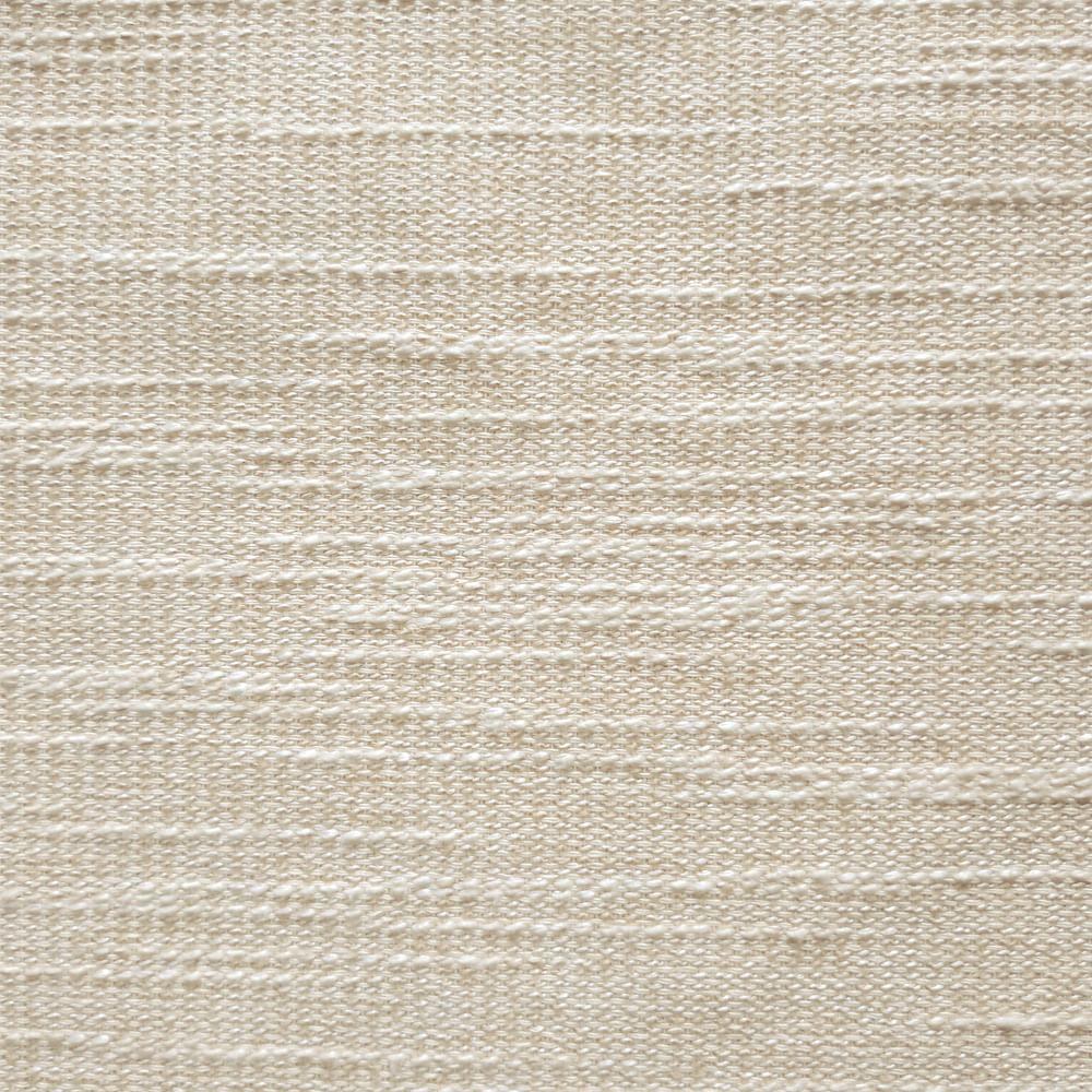 Tecido-Texturizado-Regatta-Varadero-Natural