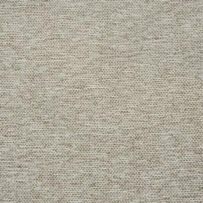 Tecido-Texturizado-Regatta-Sirena-Aluminio