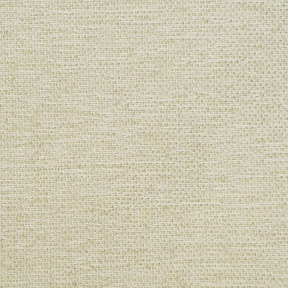 Tecido-Texturizado-Regatta-Sirena-Natural
