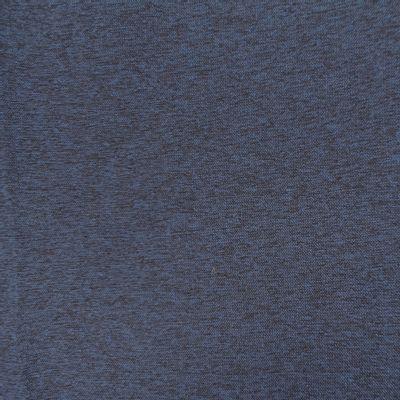 Tecido-Texturizado-Regatta-Sirena-Indigo