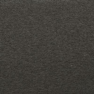 Tecido-Texturizado-Regatta-Sirena-Carvao
