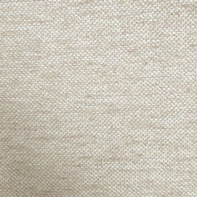 Tecido-Texturizado-Regatta-Shiro-Areia