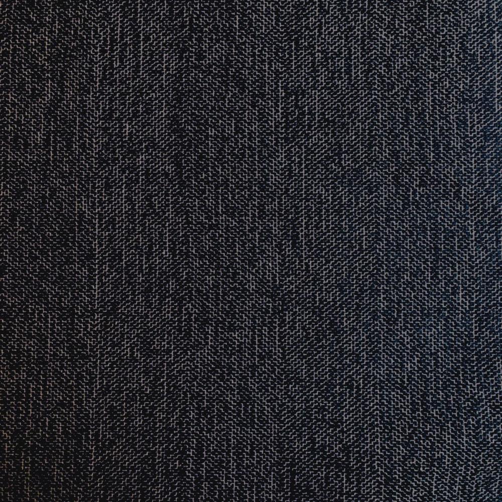 Tecido-Texturizado-Regatta-Shiro-Marinho