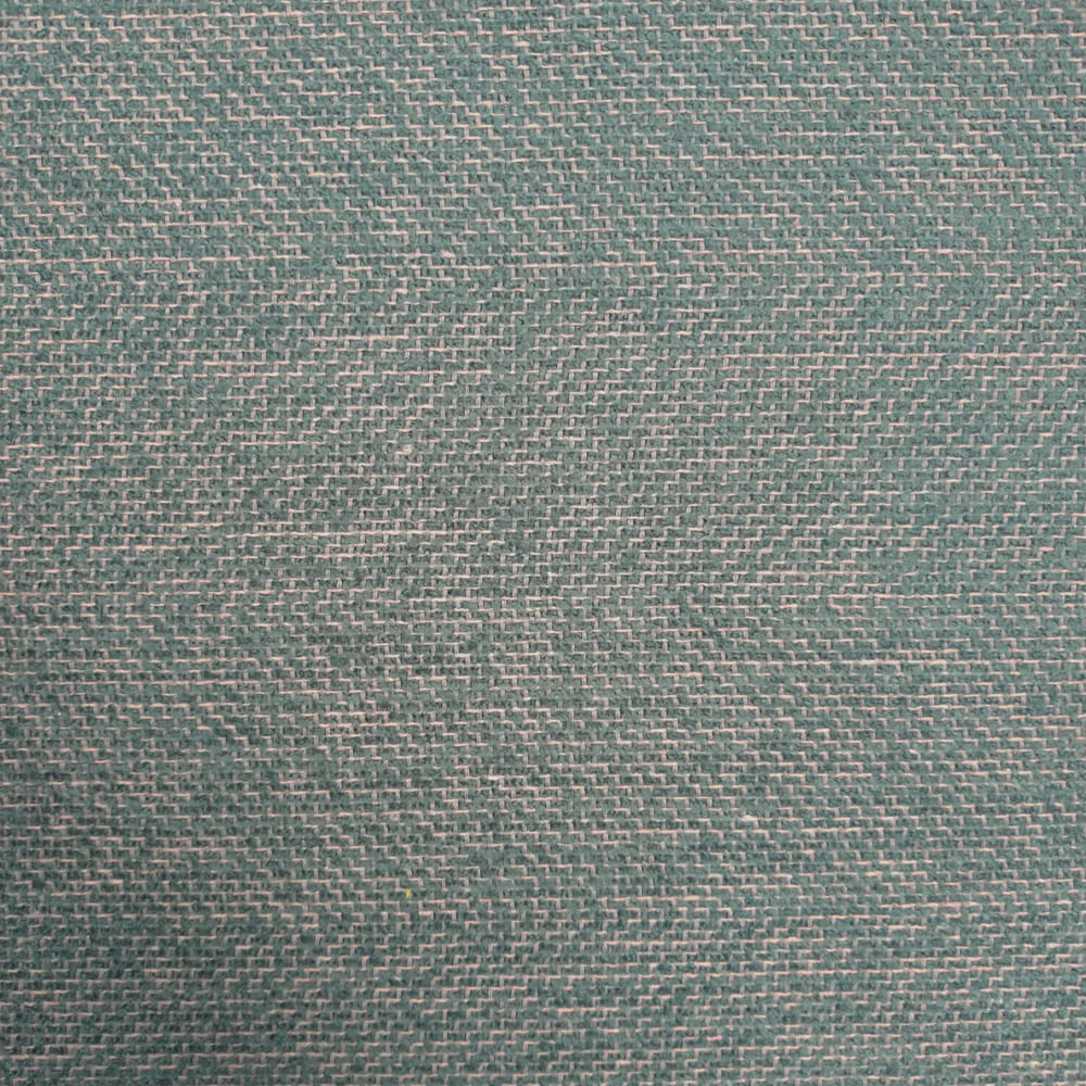 Tecido-Texturizado-Regatta-Shiro-Mescla-Petroleo