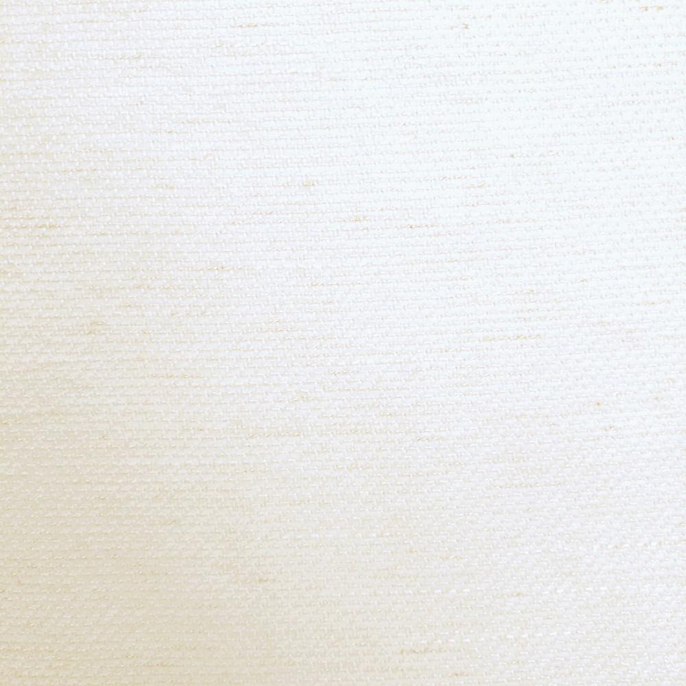 Tecido-Texturizado-Regatta-Koch-Natural