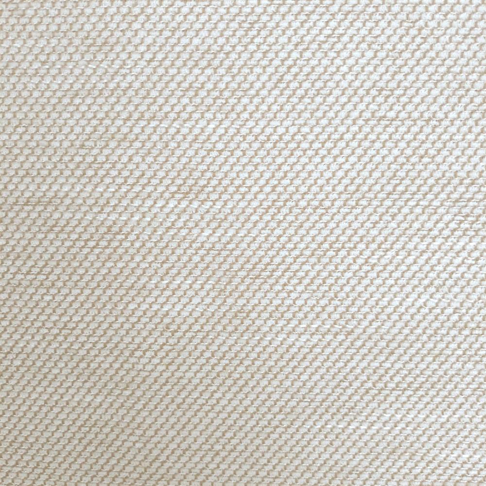 Tecido-Texturizado-Regatta-Koch-Areia