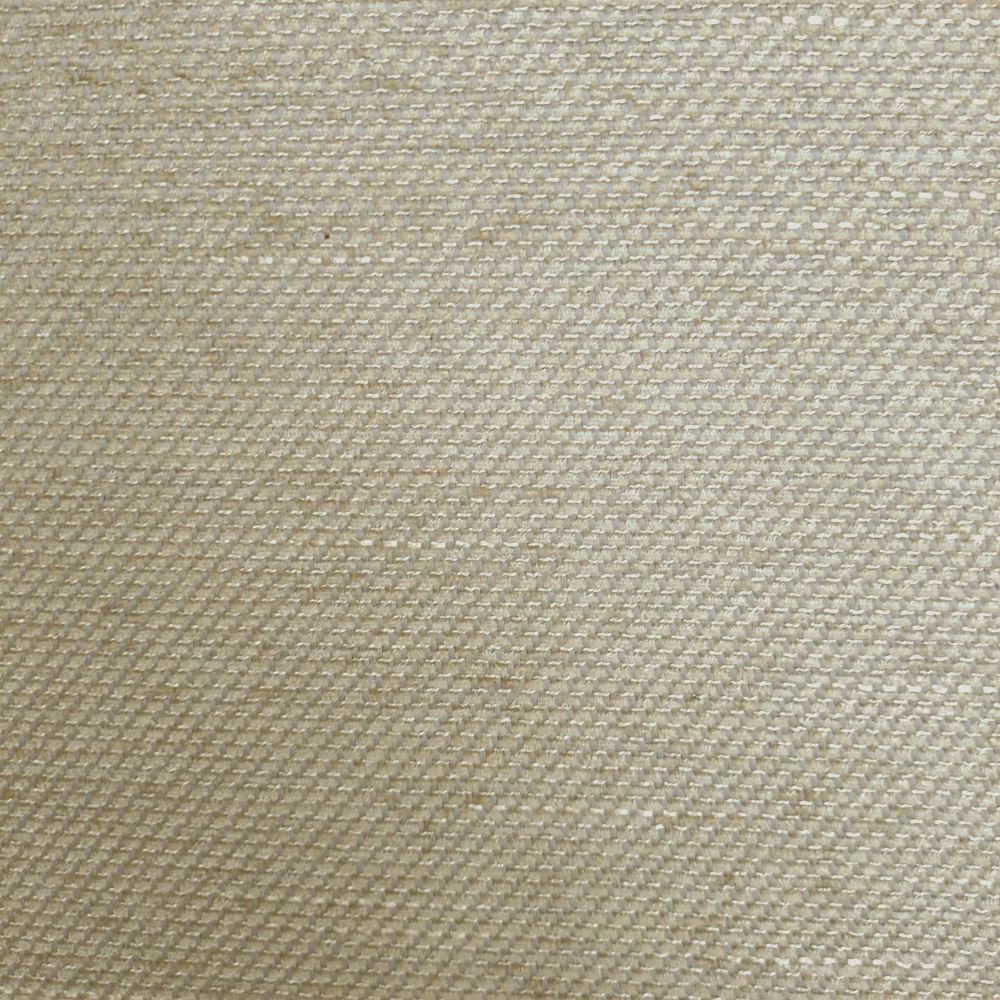 Tecido-Texturizado-Regatta-Koch-Caqui