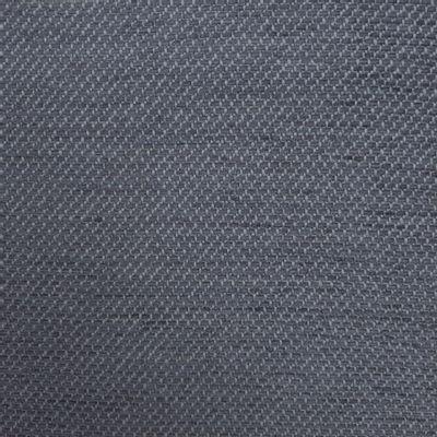 Tecido-Texturizado-Regatta-Koch-Asfalto