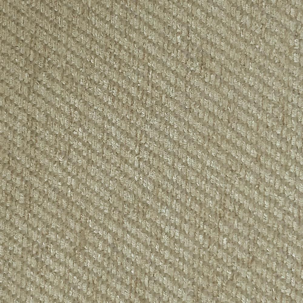 Tecido-Texturizado-Regatta-Varejao-Caqui