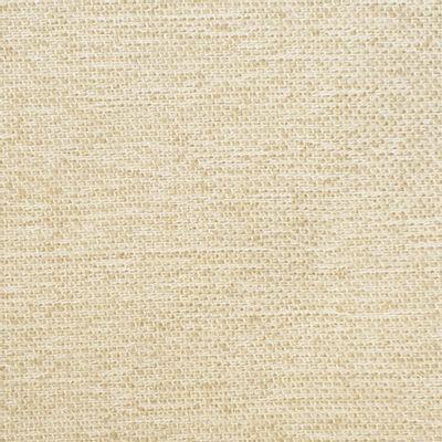 Tecido-Texturizado-Regatta-Malaca-Natural