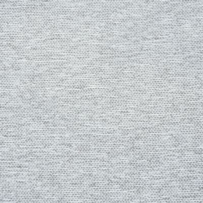 Tecido-Texturizado-Regatta-Malaca-Prata