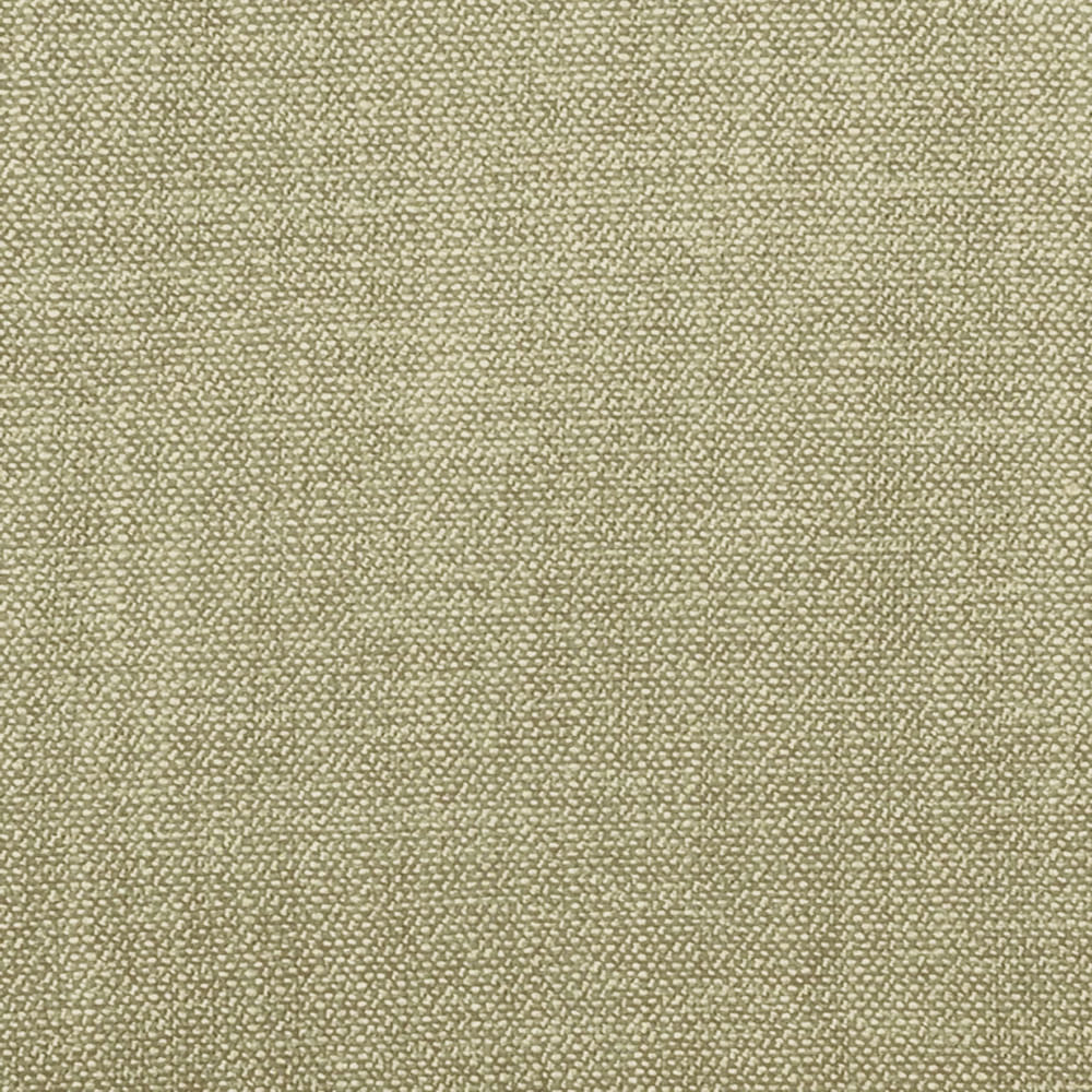 Tecido-Texturizado-Regatta-Pardela-Oxford