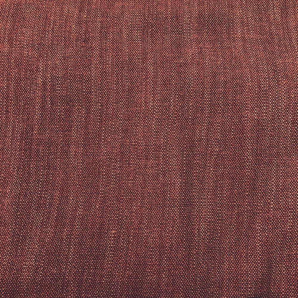 Tecido-Texturizado-Regatta-Pardela-Grena