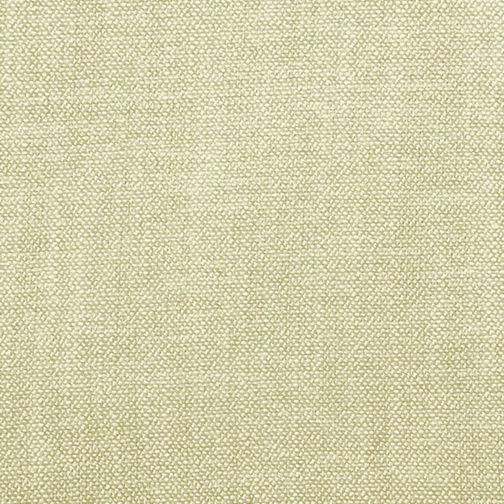 Tecido-Texturizado-Regatta-Pardela-Oyster