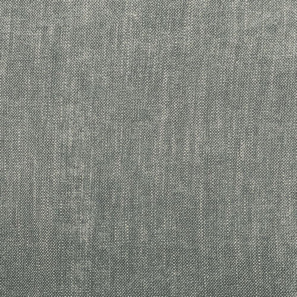 Tecido-Texturizado-Regatta-Pardela-Ash