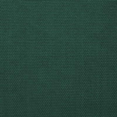 Tecido-Tramado-Regatta-Linhao-Floresta-01