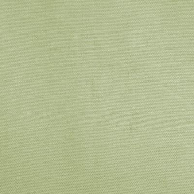 1.06.27.192927-1--1000x1000-