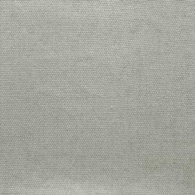 1.06.27.192905-1--1000x1000-