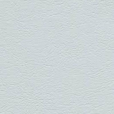 Tecido-Pelica-Ultraleather-White---1.02.01.000001-1