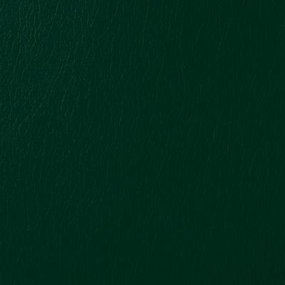 Tecido-Pelica-Ultraleather-Orchard-1.02.01.004262-2