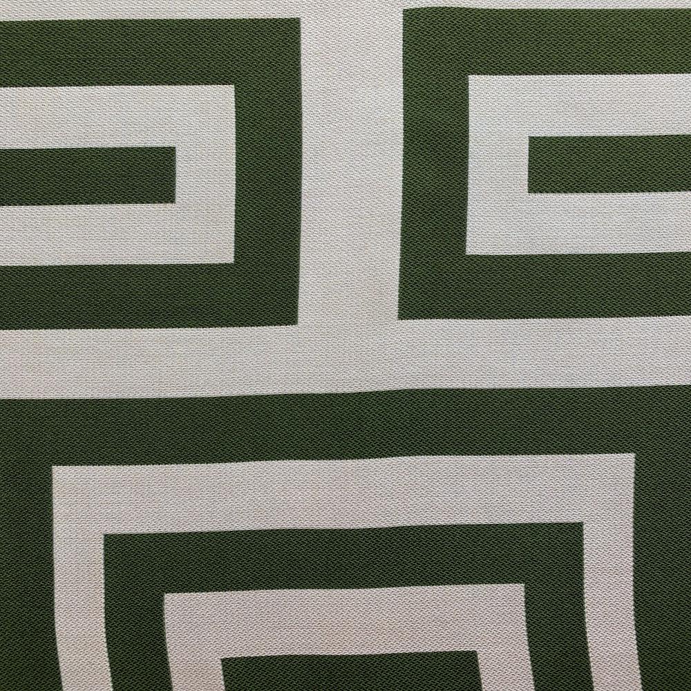 1.04.01.456192---LABIRINTO-GREEN---1